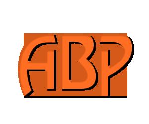 Abp29
